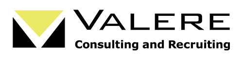 Valere Consulting and Recruiting